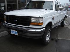 フォード F−150XLT