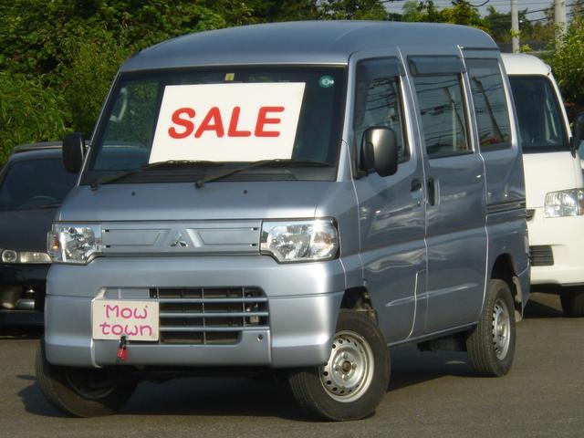 三菱 CD 10.5kwh 4シーター 電気自動車 4人乗り リアプライバシーガラス