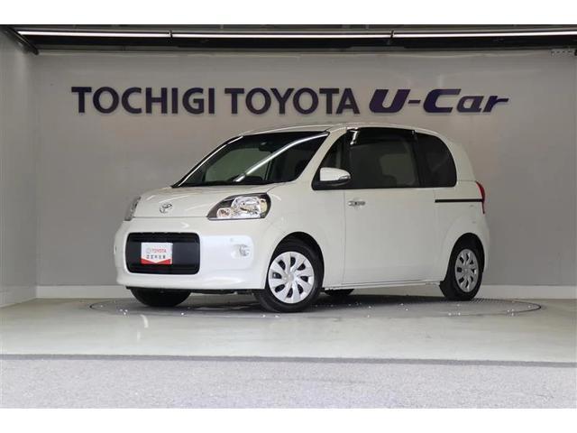 G 【ワンオーナー車 HIDヘッドランプ スマートキー(1枚目)