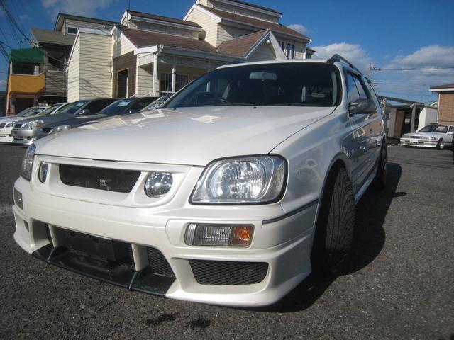 日産 25t RS
