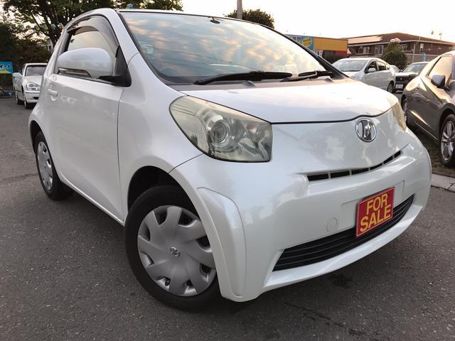 トヨタ 100X