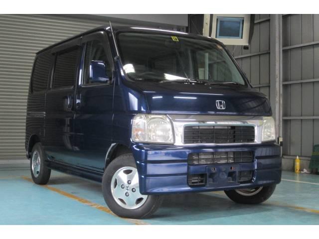 「ホンダ」「バモス」「コンパクトカー」「栃木県」の中古車