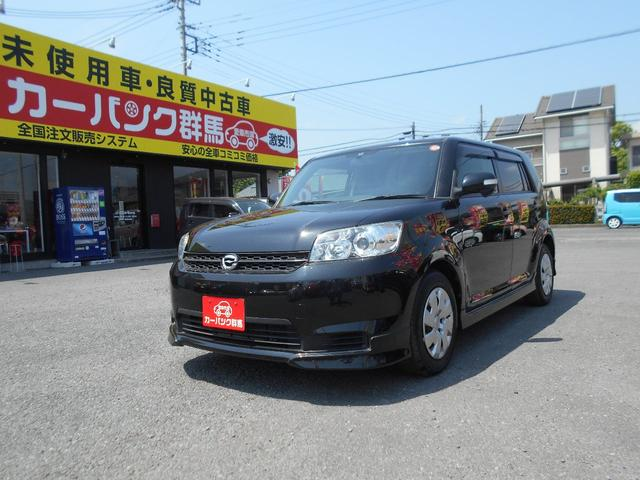 トヨタ 1.5G オン ビーリミテッド