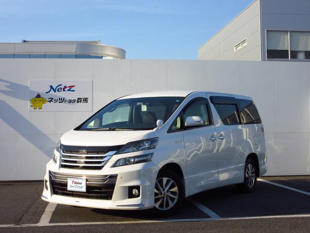 トヨタ ZR SDナビ Bluetooth接続 Bモニター ETC
