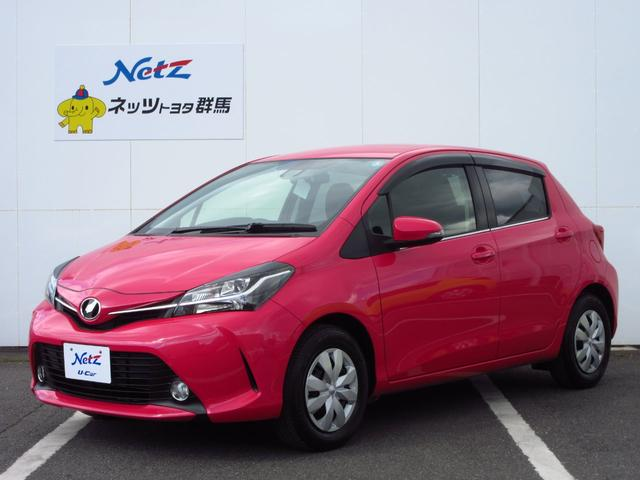 トヨタ ジュエラ トヨタセーフティセンス Bモニター ETC
