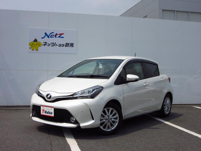 トヨタ U SDナビ シートヒーター Bluetooth