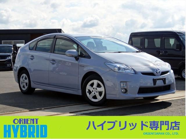 トヨタ S HDDナビ CD DVD ワンセグ Bカメラ ETC