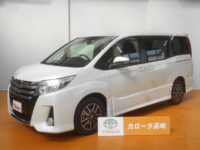 トヨタ Si SDナビ フルセグ Bカメラ LEDライト