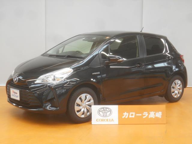 トヨタ ハイブリッドF セーフティセンス SDナビ ETC