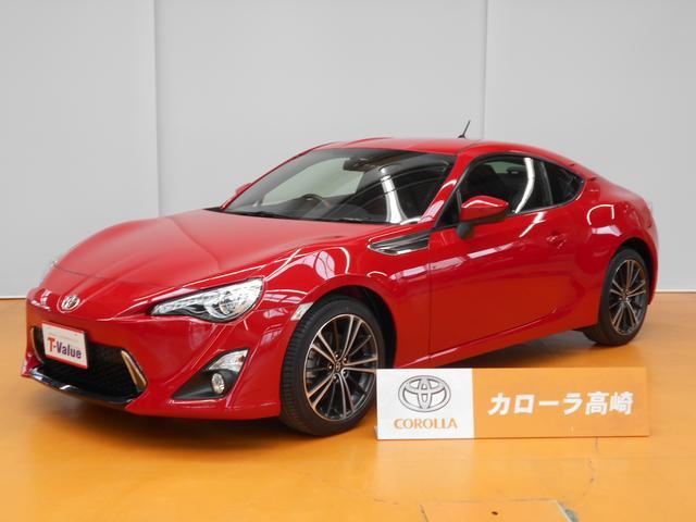 トヨタ GT HDDナビ フルセグ