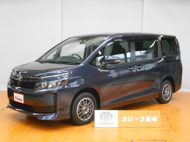 トヨタ X ナビ Bカメラ ETC 社外アルミ