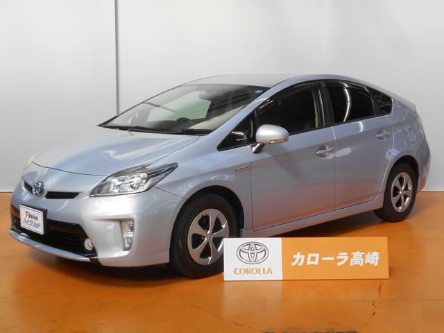 トヨタ G パワーシート ナビ Bカメラ ETC