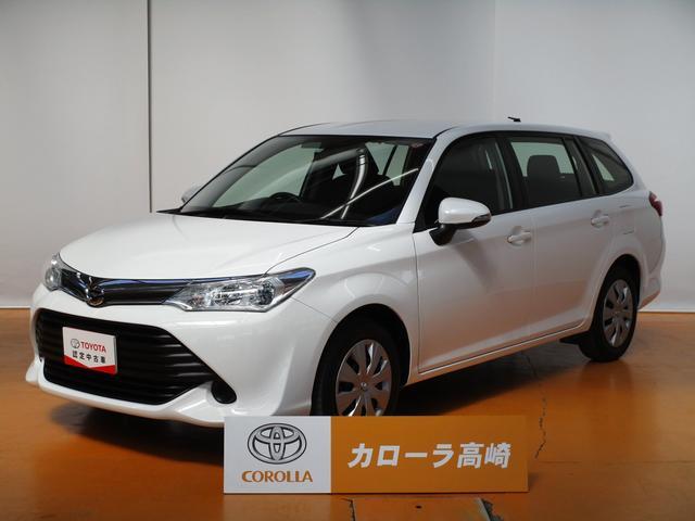 トヨタ 1.5X SDナビ ETC