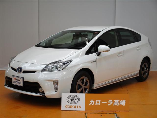 トヨタ Sマイコーデ HDDナビ フTV バックM ETC ドラレコ