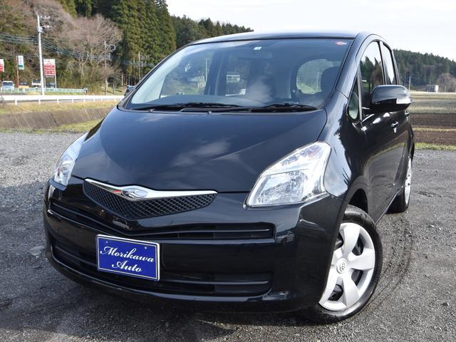 「トヨタ」「ラクティス」「ミニバン・ワンボックス」「栃木県」の中古車