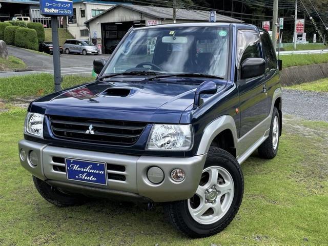V リモコンキー AC PS エアバック パワーウインドウ 4WD ターボ Wエアバック