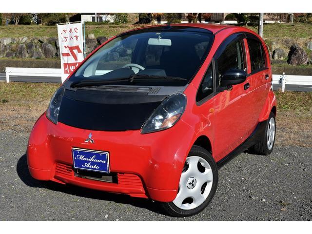 三菱 L キーレスキー 衝突安全ボディ CD エアバッグ Wエアバッグ オートエアコン 盗難防止システム ABS パワステ PW