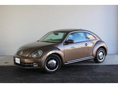 VW ザ・ビートルチョコ