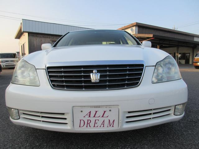 トヨタ Rサルーン 16インチ HID CD ETC 走行4.2万