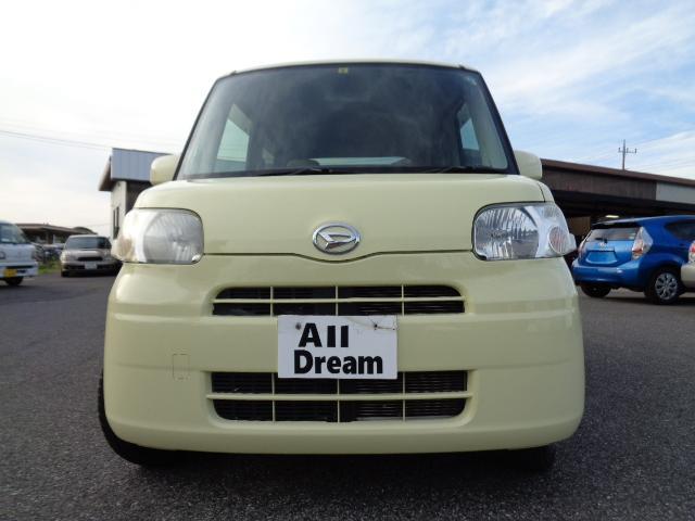 ダイハツ L 13インチ WエアB ABS キーレス CDコンポ 左スライドドア ベンチシート プライバシーガラス タイミングチェーン 走行62000キロ 取説記録簿 後期型 アルミ&スタッドレスタイヤセット付き