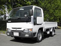 アトラストラック4WD