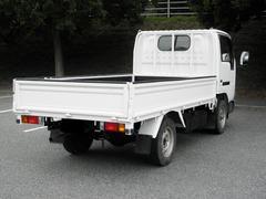 アトラストラック4WD 1.5t 平ボディー