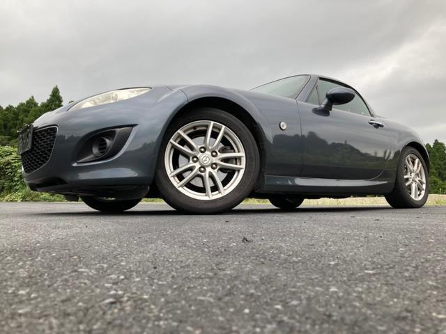 マツダ ロードスター RS RHT 車高調 8点ロールバー モモステアリング ブランド品黒フルバケ左右