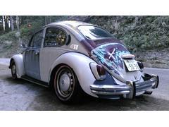 VW ビートル1300S