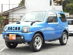 ジムニーXC 4WD タイミングチェーン