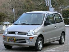ミニカライラ 5速マニュアル 4WD