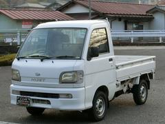 ハイゼットトラックスペシャル 5速マニュアル