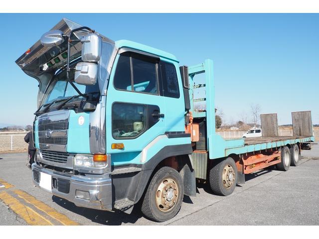 「その他」「ビッグサム」「トラック」「栃木県」の中古車