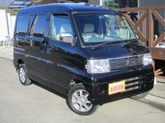 タウンボックスLX 4WDマニュアル5速 修復歴無し!