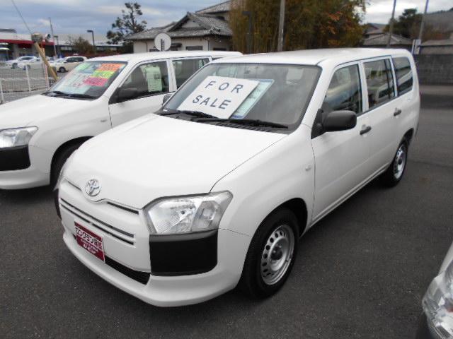 トヨタ UL SDナビ ワンセグ ETC