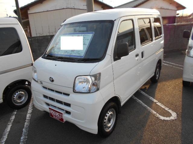 トヨタ SDナビ