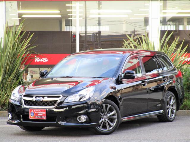 スバル 2.5i Bスポーツアイサイト Gパッケージ E型 衝突軽減ブレーキ 大画面8インチナビ Bluetoothオーディオ バックカメラ フルセグ DVD再生可 SI-DRIVE パワーシート HIDヘッドライト ワンオーナー当店買取車