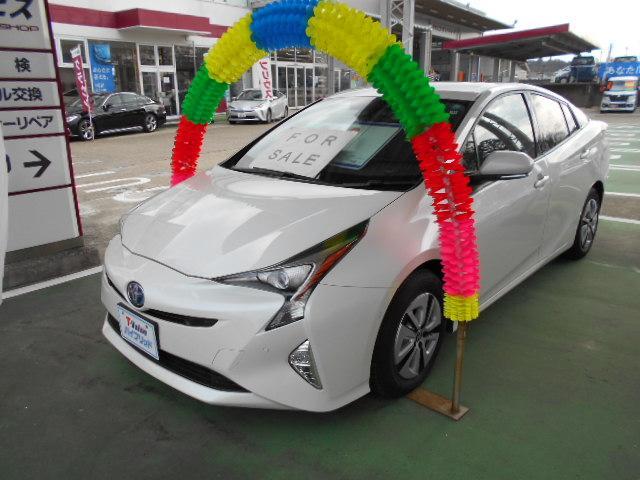 トヨタ S TSS ナビ Bモニ ETC
