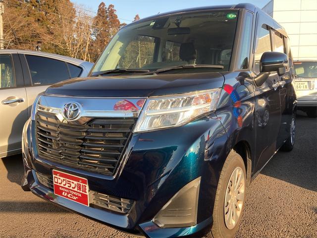 トヨタ G S 衝突被害軽減システム i-stop W電動ドア クルコン