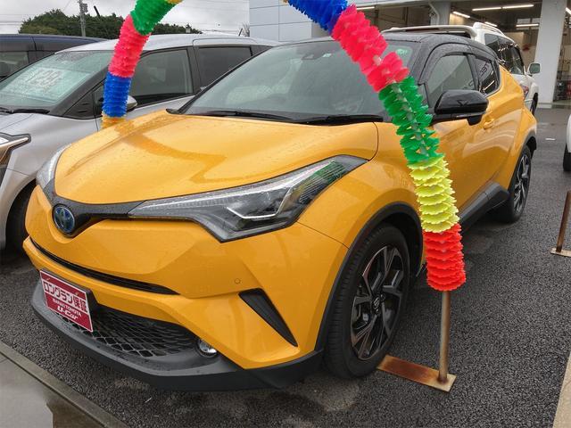 トヨタ G ETC バックカメラ オートクルーズコントロール レーンアシスト ナビ オートマチックハイビーム オートライト Bluetooth CD アルミホイール スマートキー アイドリングストップ