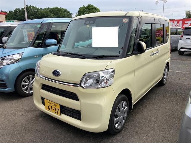 スバル シフォン G スマートアシスト CDオーディオ リヤカメラ スマートキー シートヒーター ABS