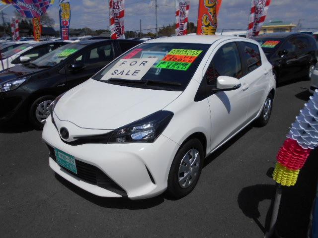 トヨタ F SDナビ バックモニター ETC