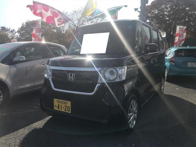 ホンダ G・Lホンダセンシング W電動ドア 元レンタカー アイスト ブレーキサポート Bモニ オートクルーズ