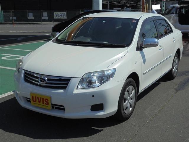 トヨタ 1.5X HIDリミテッド