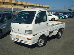 ミニキャブトラックTL 4WD