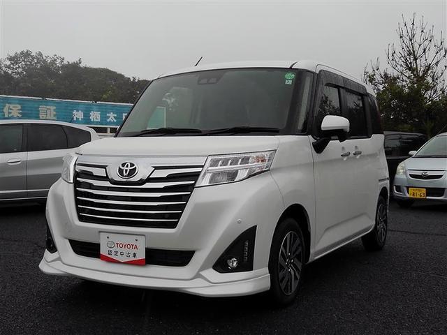 トヨタ カスタムG 純正Tコネクトメモリナビ フルセグ バックモニター ETC