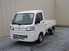 ピクシストラックスタンダード 4WD