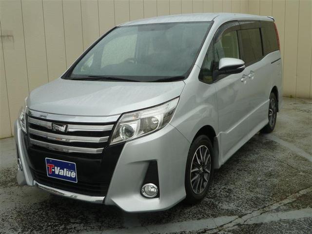 トヨタ 2.0Si