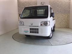 アクティトラックSDX キーレスエントリー ETC フル装備 オートマ3速