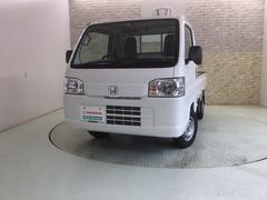 アクティトラック三方開 SDX