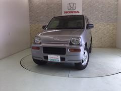 Zベースグレード 4WD CD